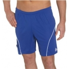 Adidas Men's and Women's Striker Shorts