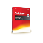 FREE Quicken Checkbook 2012!